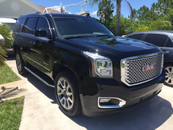 Mobile auto and boat detailing port st lucie and vero beach our outstanding port st lucie mobile auto detailing solutioingenieria Image collections